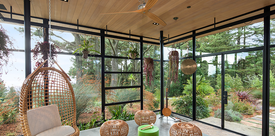 The Seeds Residence 005
