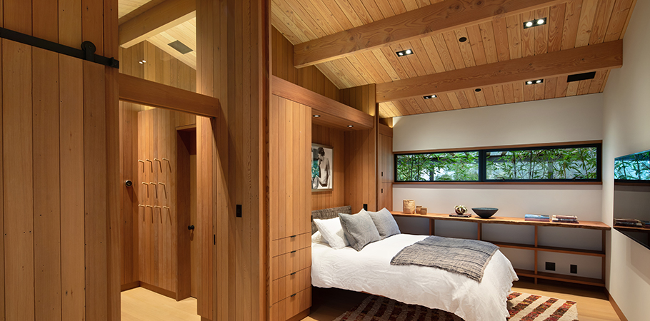 The Seeds Residence 009
