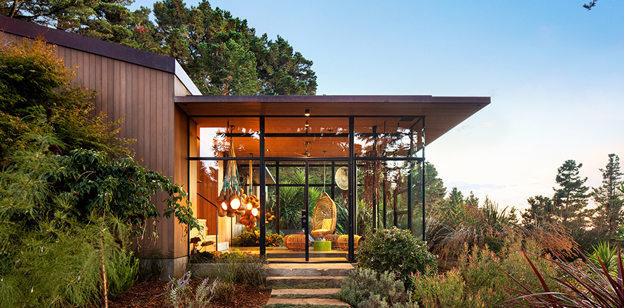 The Seeds Residence 015