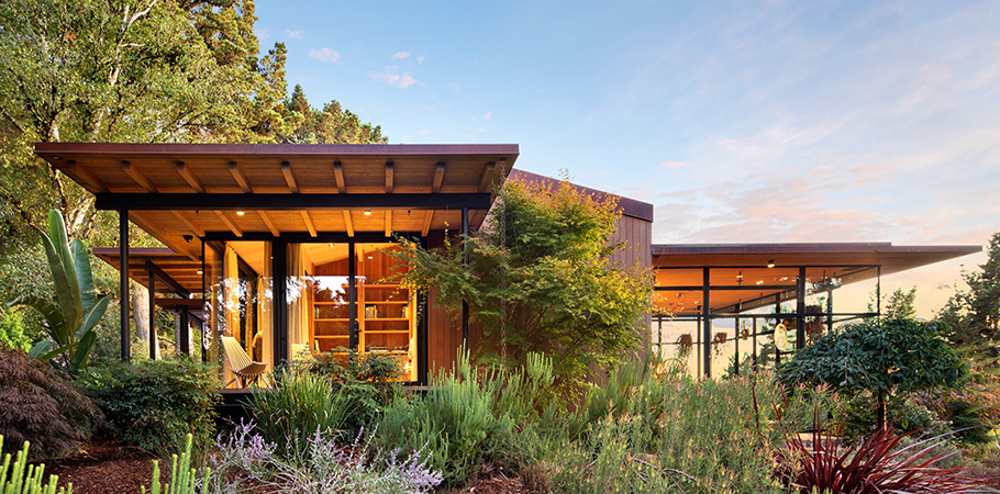 The Seeds Residence 016