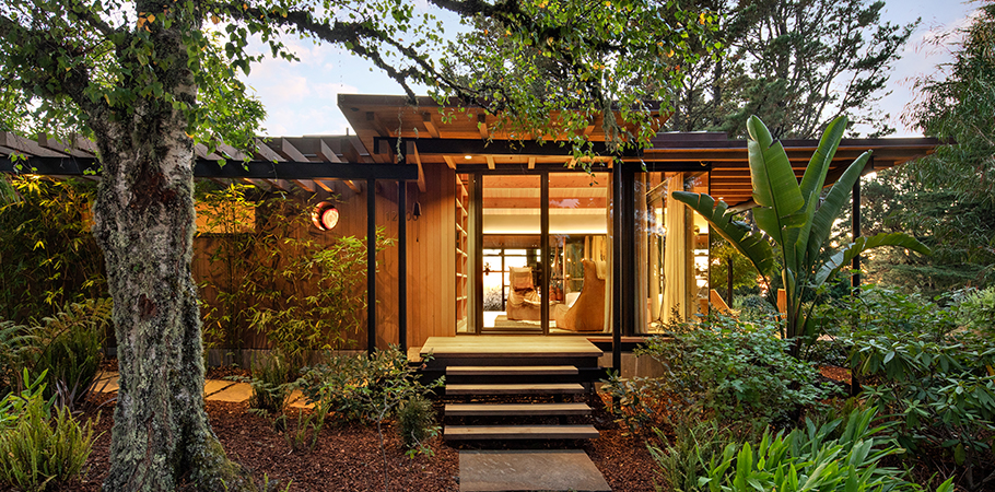 The Seeds Residence 017
