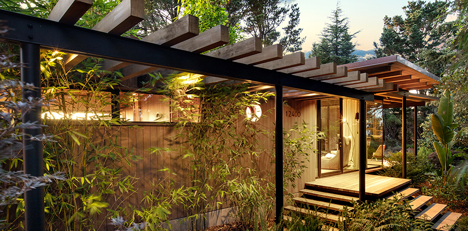 The Seeds Residence 019